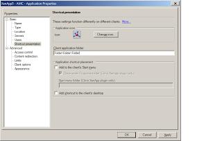 Citrix_App_Folders.png