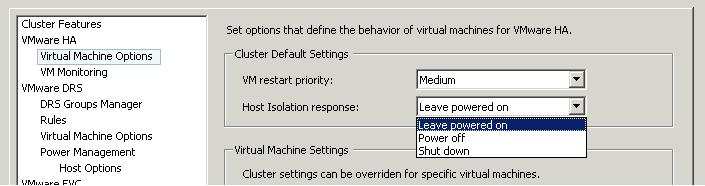 Isolation_Response_v4.png