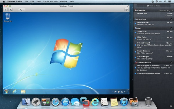 5.-mountain-lion—notification-center-1345651464.jpg