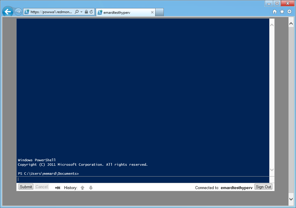 7532.PowerShell_5F00_Web_5F00_Access_5F00_Screen_5F00_Shot.png