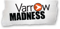 Madness_logo.png