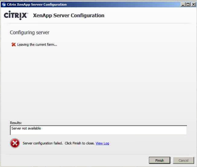 XA_Remove_error.png