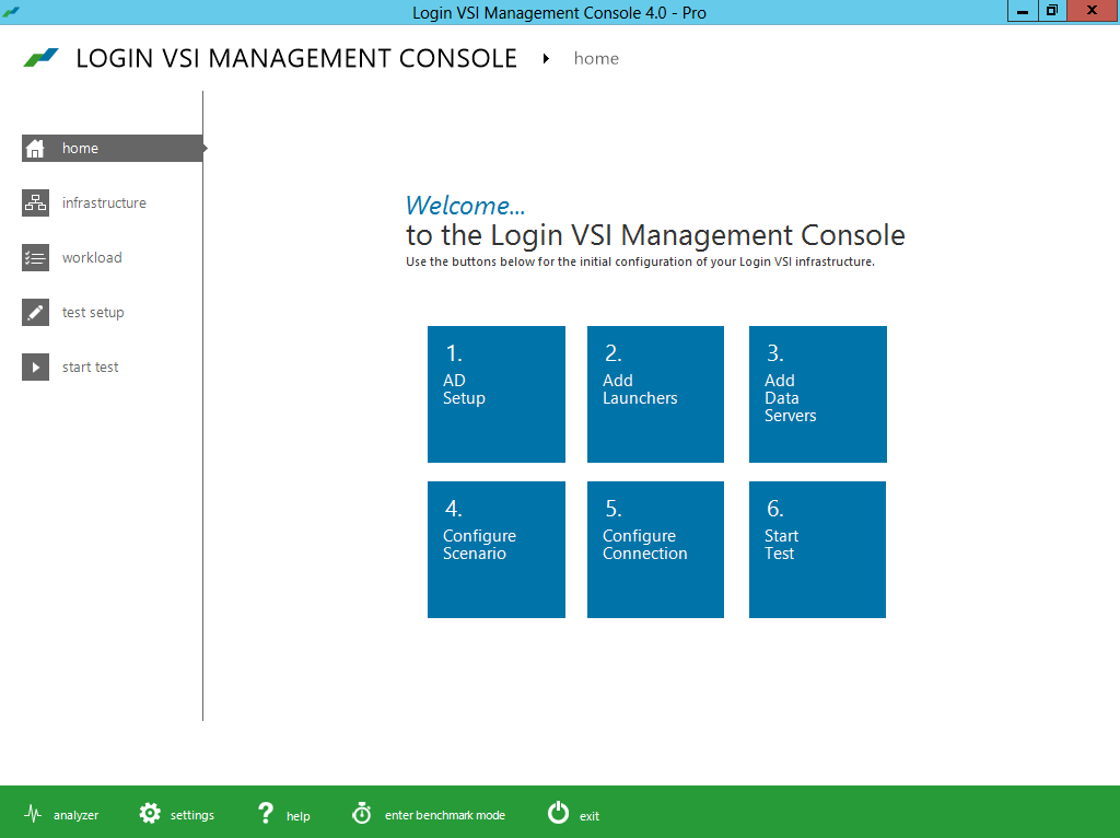 01-login-vsi-40-management-console-home.png