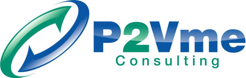 P2VmeConsult
