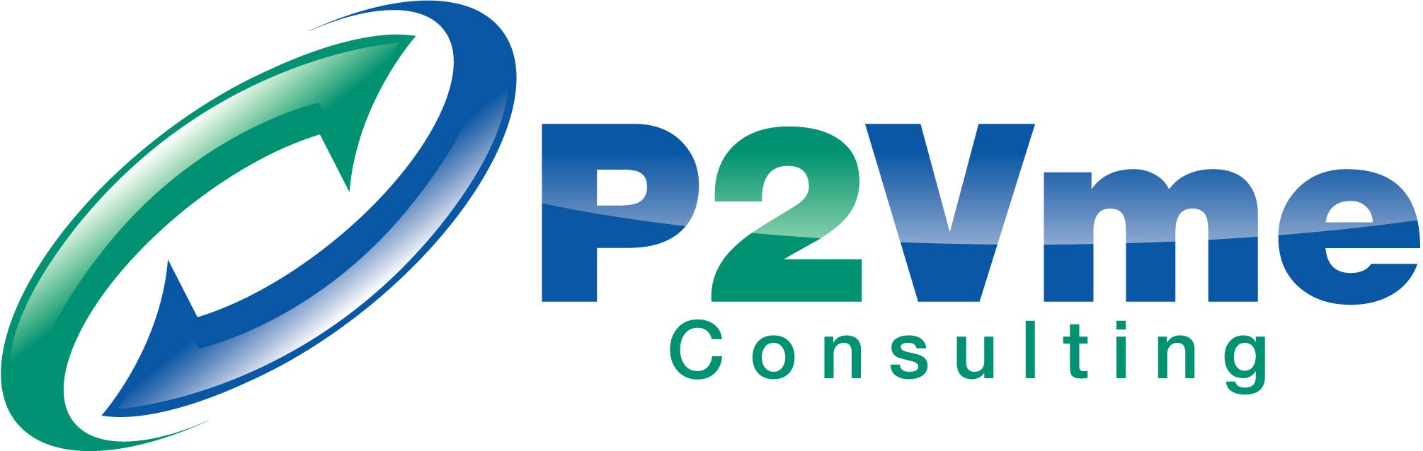 P2VmeConsul