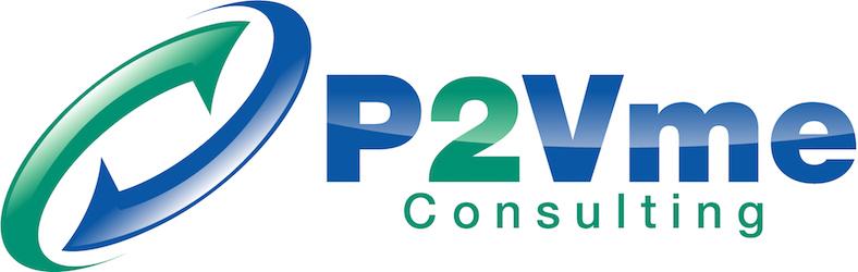 P2VmeConsul_250